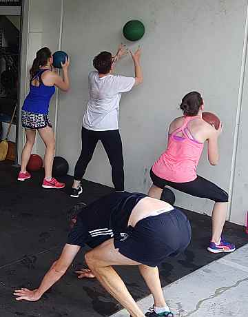 workout-demo-2
